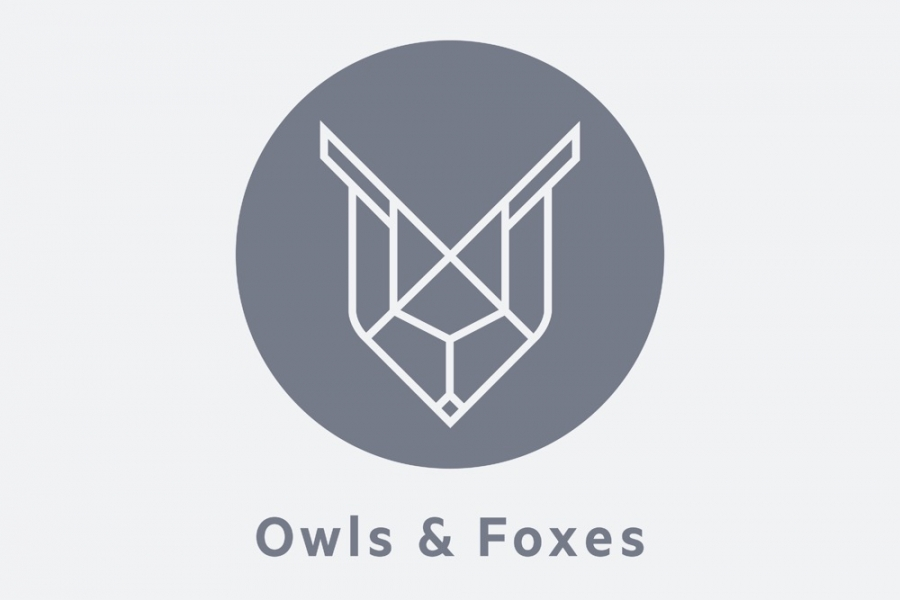 Owls & Foxes